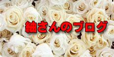 紬さんのブログ