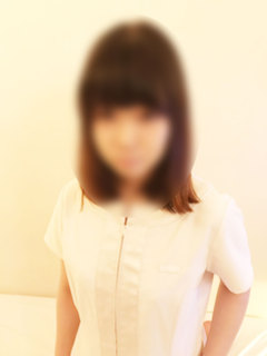 杏(あん)